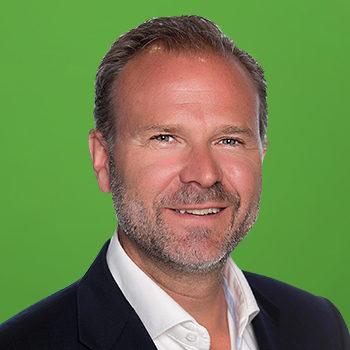 Philip McCrea